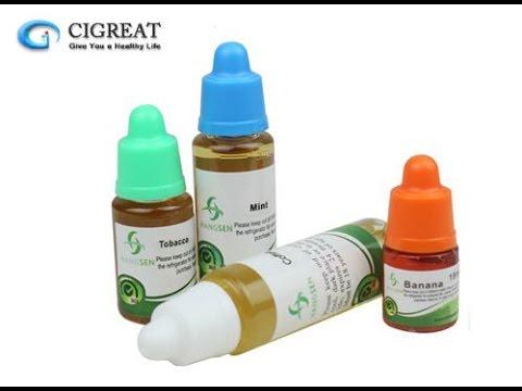 how to change E liquid bottle labeling machine for E-cigarette oil label applicator price