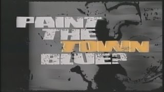 90s Underground Hip Hop Documentary