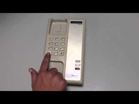 Telephone Services Call Forwarding