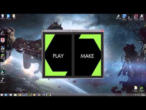How to Play Steam Workshop Games