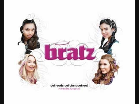 Rock Star by Prima J (Bratz The Movie)