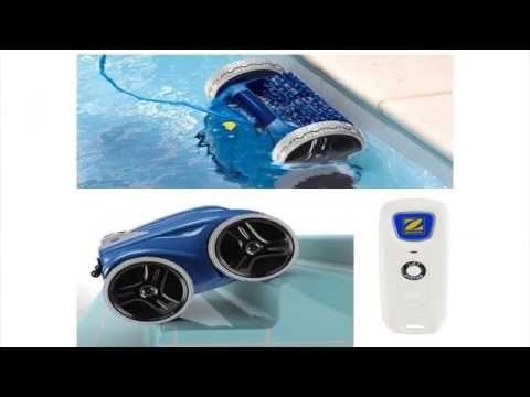 Direct Pool Supplies - Pool equipment delivered Australia wide