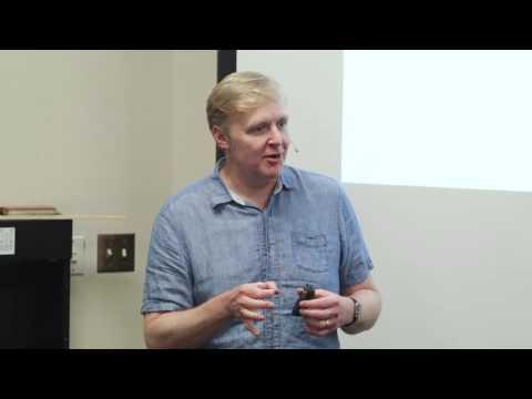 Blitzscaling 05: John Lilly on Leveraging Community to Scale Mozilla