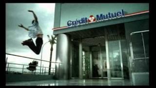Crédit Auto Jeunes - Crédit Mutuel