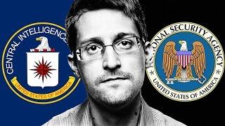 Snowden Warns Us Of Major Event! Secret Weather Control Program Exposed 2017