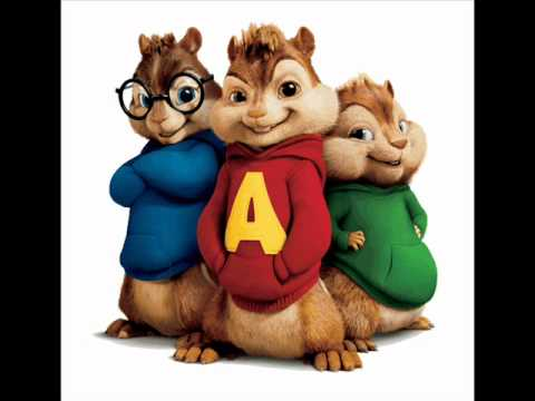 Without You Chipmunk