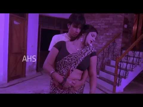 Xxx Mp4 MALAYALAM MALLU AUNTY HOT ALONE IN HOME Hot Mallu Aunty Scenes 2014 3gp Sex