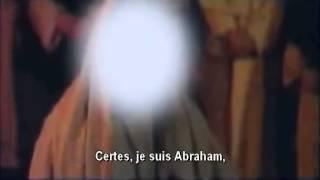 Le prophète (Abraham) Ibrahim (En Arabe) sous-titre francais !