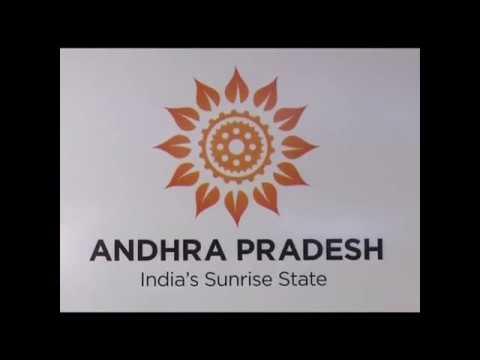 Adani Group lines up 9,000 cr for Andhra Pradesh .  Bhavanapadu