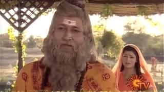 Ramayanam Episode 125 - PakVim net HD Vdieos Portal