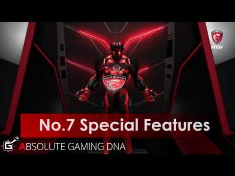 10 Key Things to Know Before You Buy MSI Gaming Desktop PC
