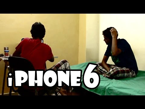 How to buy a cheap iPhone 6 in India