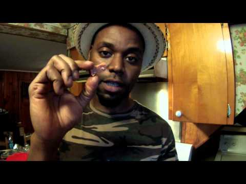 Cedric Watson's Quick Chicken, Okra, & Sausage Creole Gumbo