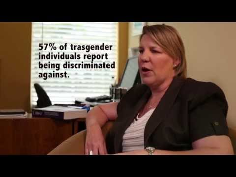 The Importance of Transgender Equality in the Workplace