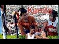 Kamla  Kokborok Short Film 2019