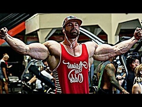 TRY ONE MORE TIME | Aesthetic Fitness & Bodybuilding Motivation