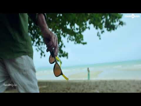 Xxx Mp4 Sketch Tamil Video Song Vikram Thamana 3gp Sex