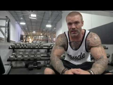 Building Muscle Mass Nutrition | From Skinny 132lb Gamer to Bodybuilding Gains | GAMES 2 GAINZ Ep. 1