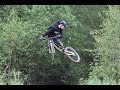 Download Video Download Bikepark Geisskopf 2017 | Downhill Full-Run | Markus Holzi 3GP MP4 FLV