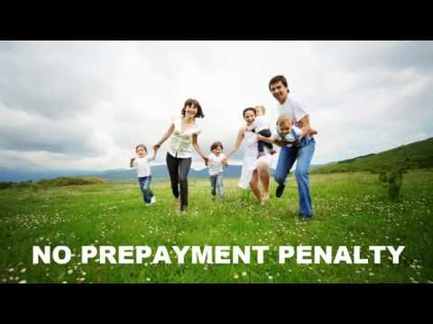 CAR TITLE LOAN _ EASY APPROVAL! LOS ANGELES (WINDSOR QUICK FUNDING)