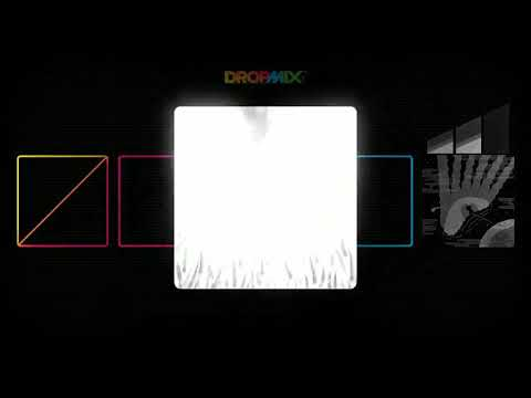Dropmix - Duck Farts