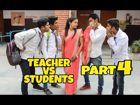 Xxx Mp4 TEACHER VS STUDENTS PART 4 BakLol Video 3gp Sex