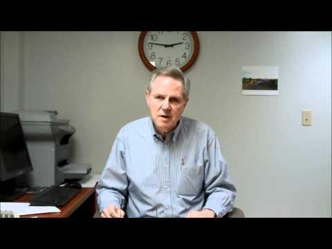 www.fedbenefits.us -- Postal employee disability insurance