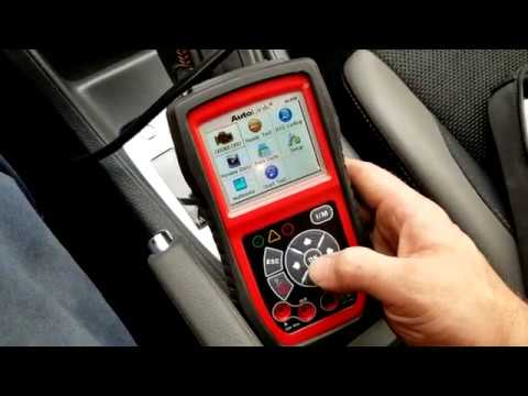 FULL REVIEW OF AN AUTEL ATOLINK AL539 IN ALL ASPECTS IT PROVIDES
