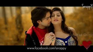 Mera Intkam Dekhegi love Song ( K@Ju )