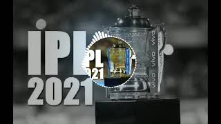 ipl-t20-new-ringtone_of 2021