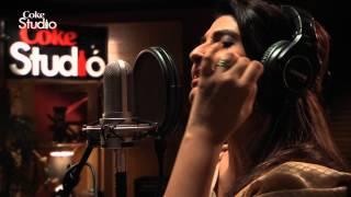 Aamay Bhashaili Rey. Alamgir, Fariha Pervez