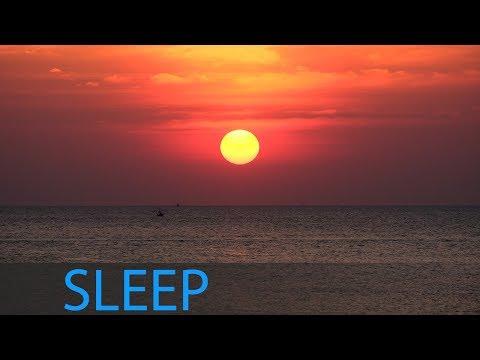 8 Hour Deep Relaxing Sleep Music: Meditation Music, Soothing Music, Relaxation Music ☯1779
