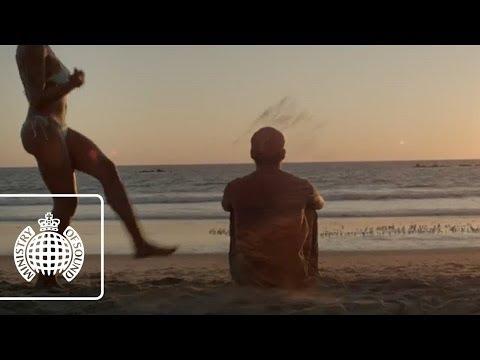 Duke Dumont feat. A*M*E - Need U (100%) (Official Video)