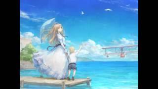 Enya - Caribbean Blue YT Remix (Saeyd's - Instrumental Version)