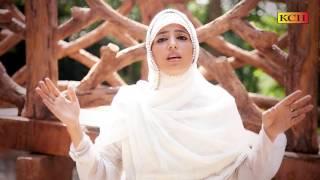 New Panjabi Naat Sharif 2017 || New Millad Album || Kaynaat Maqsood