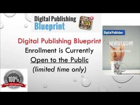 digital photographer magazine ipad Right NOW digital photographer magazine ipad
