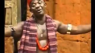 umu udubonch Ariri Dedicated To Afemefuna Pammy Anake side