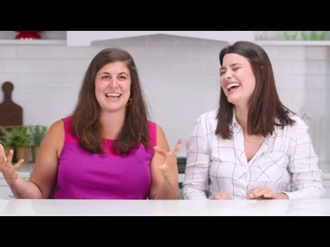 Southern Living Editors Try Their Best New York Accents | Southern Living