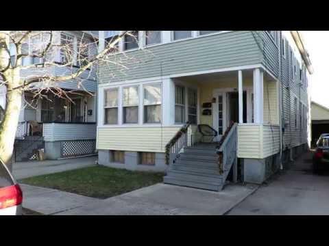 Property Tour - 60 Huntington Street New Brunswick, NJ