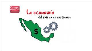 Mantener un negocio o pequeña empresa va ser difícil. | JuanDeAvilaMx | 4 de Mayo 2020