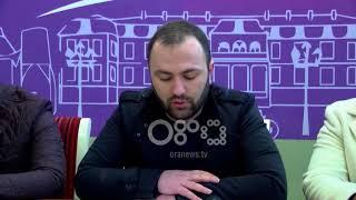 Vijon rrjedhja edhe në Shkodër, 4 këshilltarë të LSI ikin tek PS