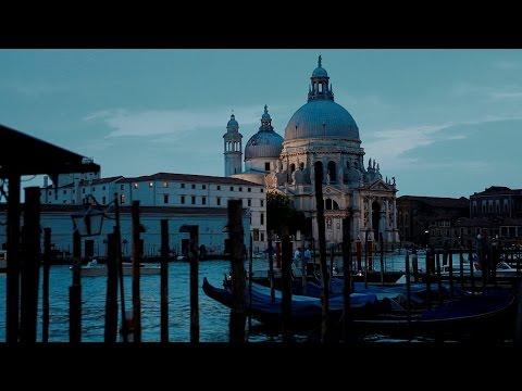 2014 Venice Biennale: 'Fundamentals'