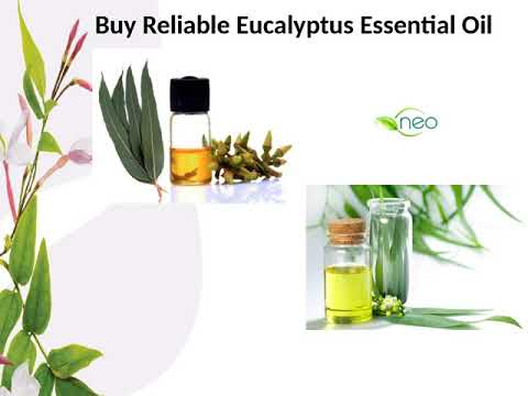 In Just Few Clicks, To Get Natural Essential Oils Online at Neoessentialoils.com!