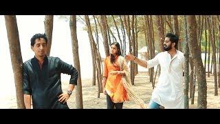 Kannukkul Pothivaippen - Cover Ft. Rahul, Parvathy \u0026 Sanjay Raj | Kreative KKonnect