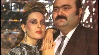 Ion si Doina Aldea Teodorovici - Pentru ea