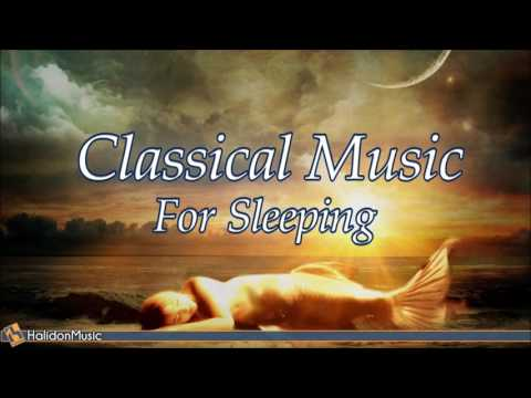 Xxx Mp4 8 HOURS Classical Music For Sleeping Relaxing Piano Music Mozart Debussy Chopin Schubert Grieg 3gp Sex