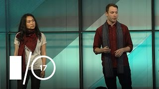 Designing Great Apps for New Internet Users (Google I/O