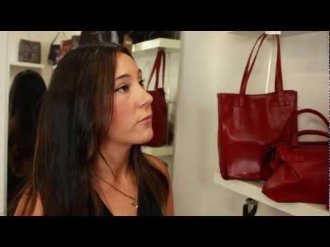 Matt and Nat Vegan Handbags - The Latest Bag Trends