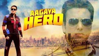 Aa gaya Hero 2017/ Govinda new movie 2017