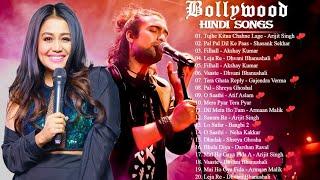 Best Hindi Romantic Songs 2021 May - Best Of Jubin Nautiyal,Arijit Singh, Armaan Malik,Atif Aslam